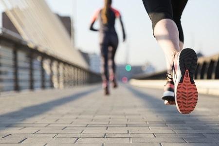 פעילות גופנית תעזור במקרה של עצירות בהריון