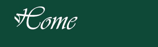 לוגו הומאוטריט לאב