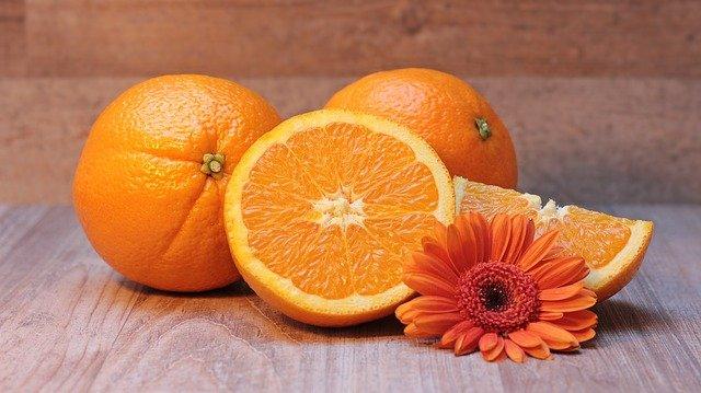 לסובלים מהליקובקטר מומלץ לצמצם צריכה של פירות הדר